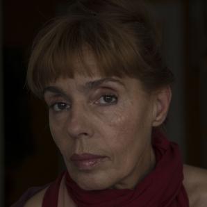 Bachevanova