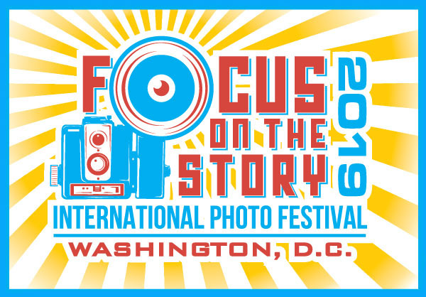 2019 Focus on the Story Awards: Presenting the Series