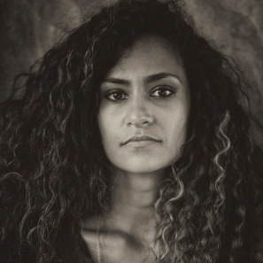 Malin Fezehai